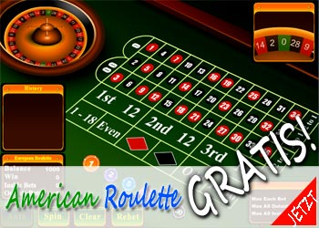 Trazer de volta poker on-line