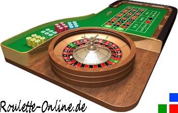 roulette spiel gratis